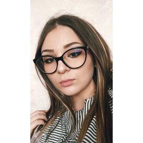 Irina Axinte