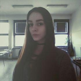 Viktoria Sochorová
