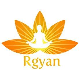 Rgyan
