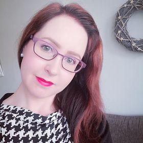 Eveliina Haapasaari