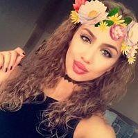 Sara Korhani