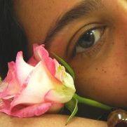 Naseema Barday