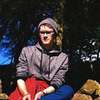 Josh Edmundson