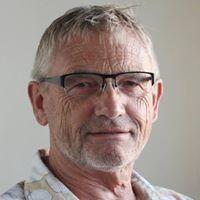 Hans-Jürgen Synold