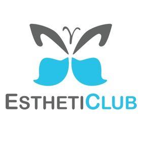 Estheticlub