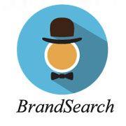 BrandSearch
