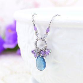 Sapientia Jewelry