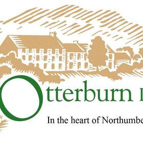 Otterburn Life
