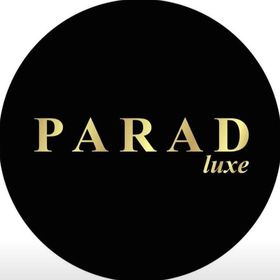 Parad Luxe