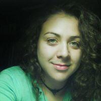 Carolina Levady