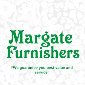 Margate Furnishers