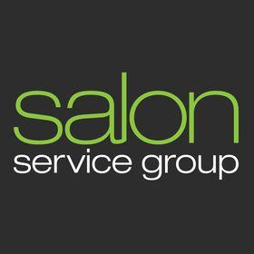 Salon Service Group