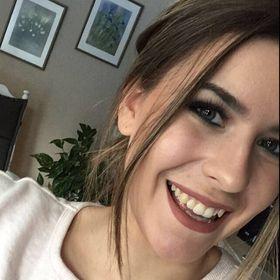 Riina-Emilia