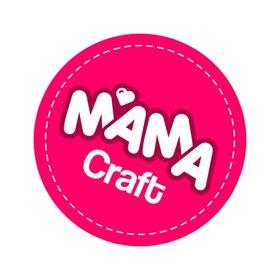 Mama Craft