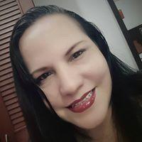 Deissy Blanco