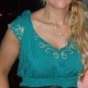 Karen McWattie