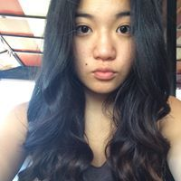 Adelene Chen