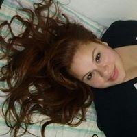 Paloma Almeida de Souza