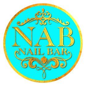 NAB Nail Bar