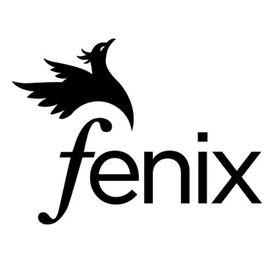 Fenix Jewelry & Designs