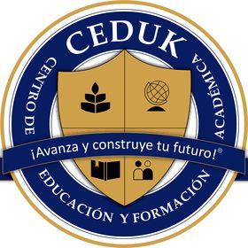 Centro de Educación y Formación Académica - CEDUK
