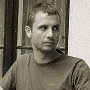 Balázs Bertalan