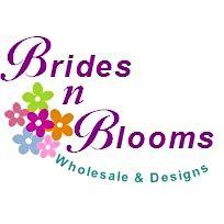 Brides N Blooms Designs