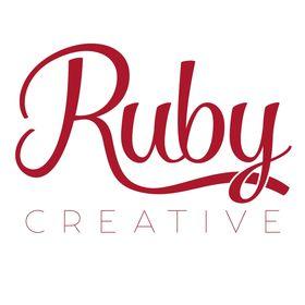Ruby Creative / Jay B