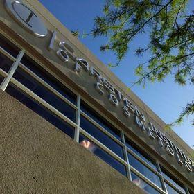 Carsten Institute