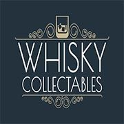 Whisky Collectables