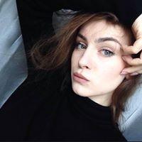 Dominika Tajs