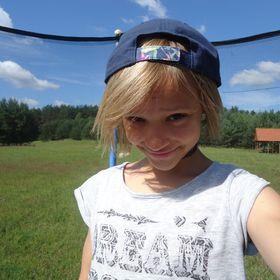 Julia Stępniak