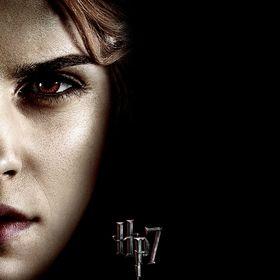 Daria Granger