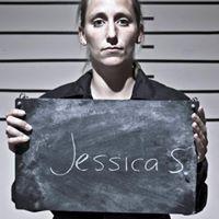 Jessica Stokhof