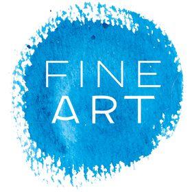 FARNBOROUGH SIXTH FORM COLLEGE FINE ART
