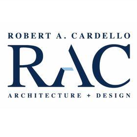 Robert A. Cardello Architects