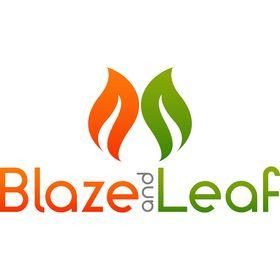 Blaze and Leaf
