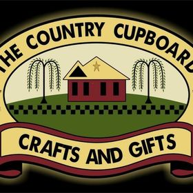 The Country Cupboard, Petawawa, Ont