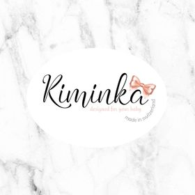Kiminka by Rentsch