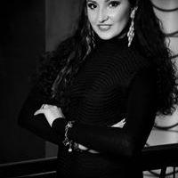 Nicoleta Claudia