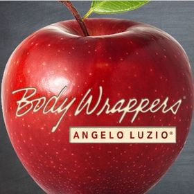 Body Wrappers/ Angelo  Luzio