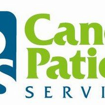 Cancer Patient Services