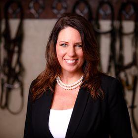 Beth Hensley Realtor, Elite Texas Properties