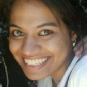 Sadiya Allie
