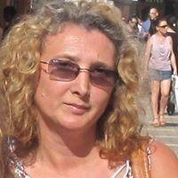 Gabriella Gaby