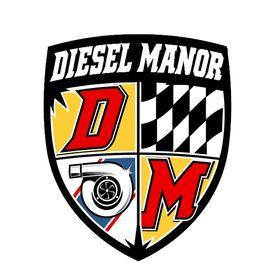 DieselManor Inc.