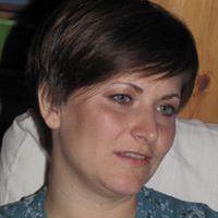 Ilona Kolesza-Tóth