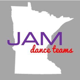 JAM Dance Teams