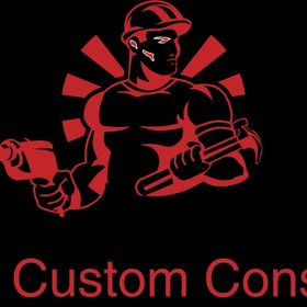 Klomps Customs