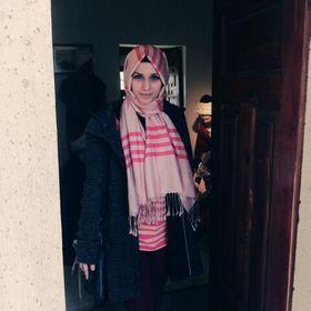 Fatma Dursun